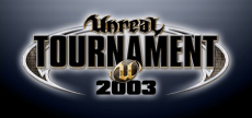 Unreal Tournament 2003 04