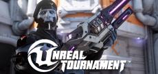 Unreal Tournament 2015 01