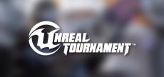 Unreal Tournament 2015 03 blurred