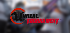 Unreal Tournament 2015 07 HD blurred