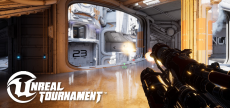 Unreal Tournament 2015 08 HD