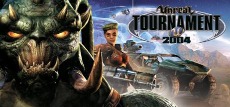 Unreal Tournament 2004 01