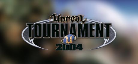 Unreal Tournament 2004 03 blurred