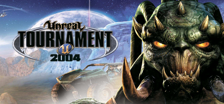 Unreal Tournament 2004 06