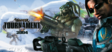 Unreal Tournament 2004 04