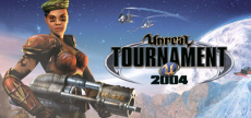 Unreal Tournament 2004 05