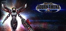 Unreal Tournament 2004 07