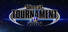 Unreal Tournament 2004 08