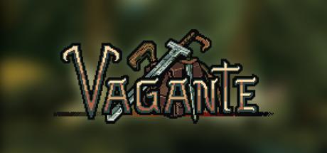 Vagante 03 blurred