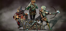 Vagante 01