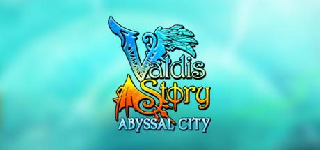 Valdis Story 10 blurred