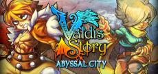 Valdis Story 04