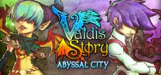 Valdis Story 05