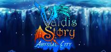Valdis Story 07