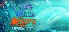 Valdis Story 09