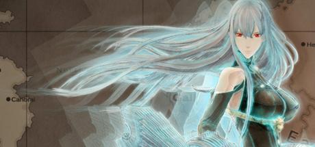 Valkyria Chronicles 05a