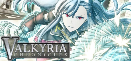 Valkyria Chronicles 06