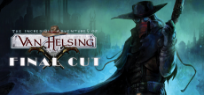 Van Helsing Final Cut 01