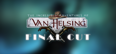 Van Helsing Final Cut 03 blurred