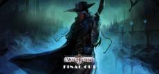 Van Helsing Final Cut 04