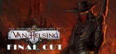 Van Helsing Final Cut 05