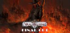 Van Helsing Final Cut 06