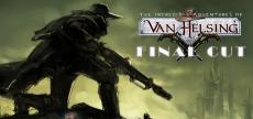 Van Helsing Final Cut 07