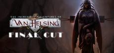 Van Helsing Final Cut 08