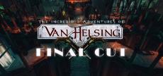 Van Helsing Final Cut 09