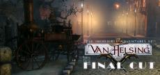 Van Helsing Final Cut 10