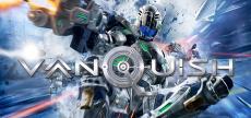 Vanquish 01 HD