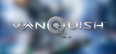 Vanquish 03 HD blurred