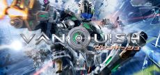 Vanquish 04 HD Japanese