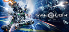 Vanquish 05 HD