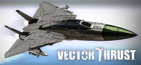 Vector Thrust 06