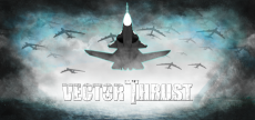 Vector Thrust 01
