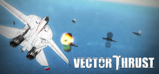 Vector Thrust 05
