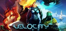 Velocity 2x 02