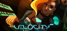 Velocity 2x 03