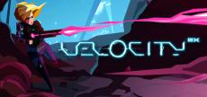 Velocity 2x 05