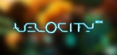 Velocity 2x 06 blurred