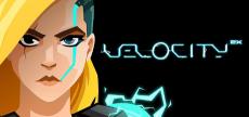 Velocity 2x 08