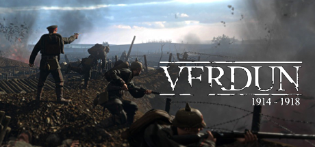 Verdun 07