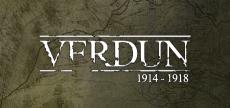 Verdun 02