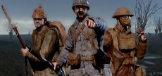 Verdun 03 textless