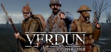 Verdun 04