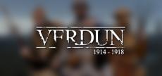 Verdun 05 blurred