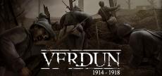 Verdun 06