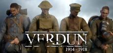 Verdun 09