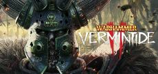 Vermintide 2 01 HD